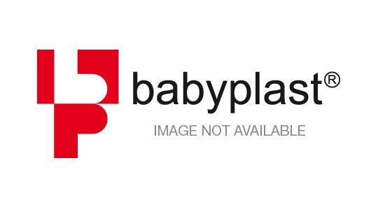 Homepage | Babyplast